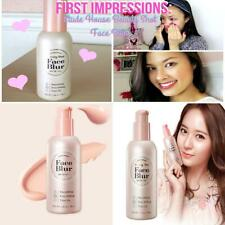 Etude House Beauty Shot Face Blur Tone Up Smoothing Pore Hiding SPF33 PA++ 35g