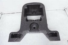 15 16 17 18 19 Ford Mustang JACK TOOL FOAM HOLDER ES7Z-1424-A