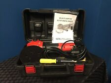 GPI 3 IN 1 SANDER POLISHER