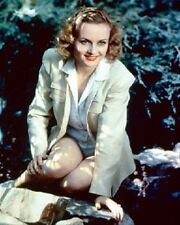 """CAROLE LOMBARD Poster Print 24x20"""" great for fans 223617"""