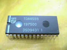 IC BAUSTEIN TDA4555                          11595-92