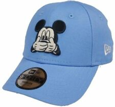 1a22add9d5b New Era Hats for Boys