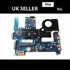 HP 15-R Series Laptop Motherboard Pentium N3540 Quad-Core 788287-501 LA-A994P