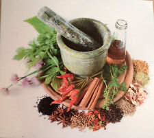 Study Guide: INTRODUCTION TO HERBOLOGY CLASS- Health Education