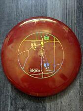 Latitude 64 Sparkle Anchor 178g Slightly Used. Tournament Stamp.