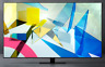 "Samsung 55"" class Q80T QLED 4K UHD Smart TV - 240hz refresh - 2020 model"