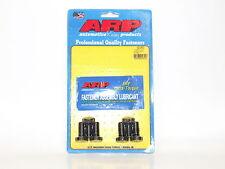 ARP 102-2802 Flywheel Bolts for Nissan 2.4 KA24E KA24DE (M12x1.25)
