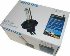 Philips Other Car and Truck Lights and Indicators