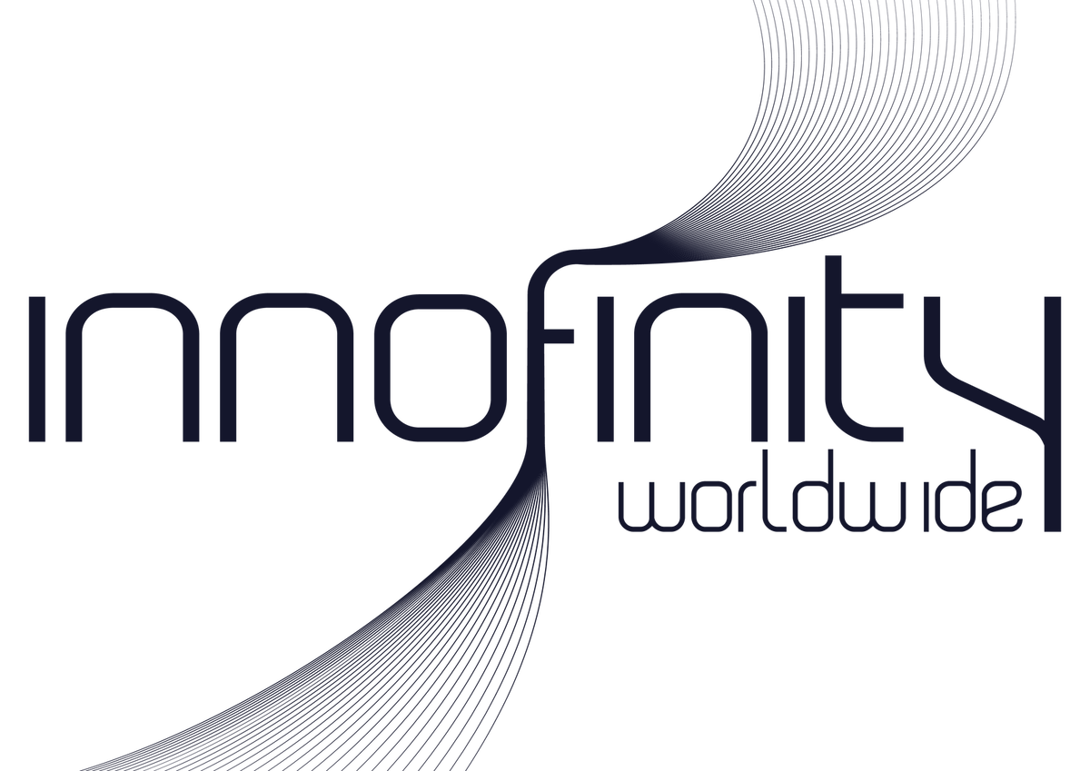 Innofinity Worldwide