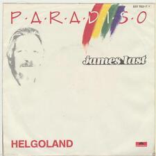 Big Band, Swing & New Orleans Vinyl-Schallplatten mit deutscher Musik