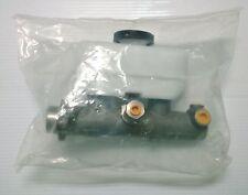 MC390184 New Hi-Tech Replacement Raybestos Prof. Grade Brake Master Cylinder