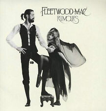 Fleetwood Mac - Rumours - New Sealed CD