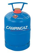 Genuine Campingaz 901 Cylinder - NEW / FULL / SEALED - Free Next Day Delivery