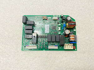 OEM Whirlpool Refrigerator Electronic Control Board W10268630 (see Descripsion)