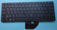 Original Tastatur HP Compaq EliteBook 8460P 8470p 8470w 6460B 6465b Keyboard