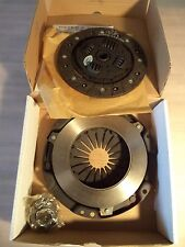 Kupplung Kupplungssatz Honda Civic CRX Jazz Integra Meyer&Sehl 213190001 0993