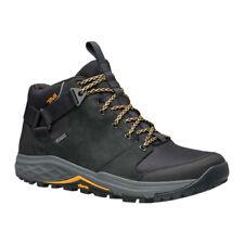 Teva Men's   Grandview GTX Waterproof Hiking Boot