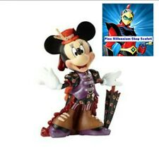 4055795 minnie  statue disney usa limited by mickey topolino