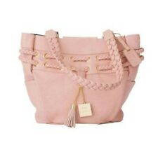 Carry Pink - Miche Dillon Luxe for Demi - New in Package - Never Opened