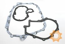 Ford Fiesta - Gearbox Gasket Set