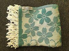 Genuine Turkish Beach Towel Cotton Lightweight Sand Free Quick Dry Hammam Large