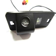 CCD Car  Reverse Camera for   BMW 1/3/5/6 Series X3 X5 X6 E39 E53 E82 M3