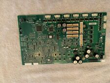 Diebold Cca Dispenser Controller 49-208102-000M New Opteva Board 03/26/2019