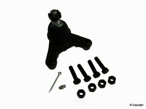Suspension Ball Joint-Meyle Front Left Upper WD Express 372 51041 500
