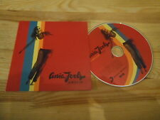 CD POP ANIA Jools-Amelie (1) canzone MCD SONY MUSIC/Ariola CB