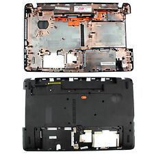 BRAND NEW Gateway NE56R Series NE56R41U NE56R31U NE56R10U Bottom Base Case Cover