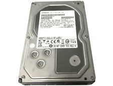 Hitachi Deskstar (0F12450) 3TB 64MB 7200RPM SATA 6.0Gb/s 3.5