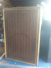 Vintage University Sound LAREDO 4 Way Speaker System