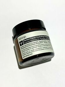 AESOP Perfect Facial Hydrating Cream | 60ml | 2.1oz | RRP £85 | Free UK Delivery