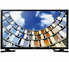 Samsung M4000 32 Inch HD Ready 720p Freeview LED TV