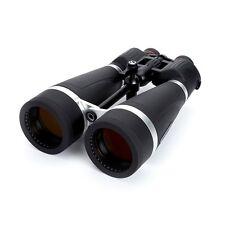 Celestron 20x80 SkyMaster Pro WP Porro Prism Binoculars 72031,London