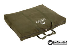 Wildtrak Furniture Bag LARGE 100X80X15CM Camping Tent Outdoor Travel