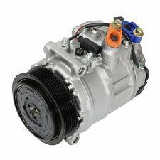 Air Conditioner Ac Compressor For 2001- 2012 Mercedes Benz 0002306511 Co 11245C