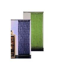 Moderne Gardinen & Vorhänge mit Schlaufenaufhängung aus Voile