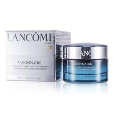 Lancome Visionnaire Advanced Multi-Correcting Cream- 50 ml / 1.7 OZ - BRAND NEW