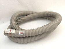 Kavo Tubo Flexible 48 X 3 Carrara/Beige para Absaugungen 2M Nuevo / Caja Orig.