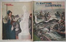 1933 acque siciliane a Capo Peloro Verrazzano Maria di Piemonte Mostra campana