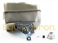 Briggs & Stratton 494592 Fuel Tank Replaces # 297600
