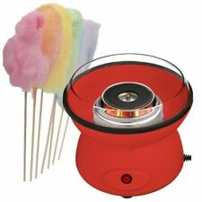 Other Party Candy Floss Sugar