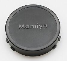 Mamiya Rz / RB  Objektiv deckel hinten - rear lens cap - Neu / New # 524070