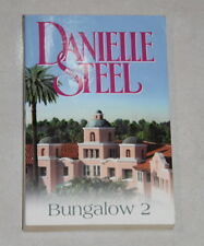 Large PB book by Danielle Steel - Bungalow 2