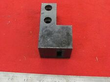 Hardinge Ah6 Tool Holder D-0344