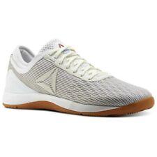Reebok Nano 8 Flexweave Training Shoes