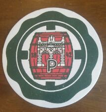 Pilsner Urquell Czech Beer Lager German Beer Mat/coaster x1