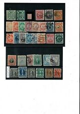 M175 Bolivia early 2cards incl Revenues