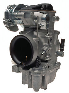 Yamaha SR500 XT500 Mikuni TM36 -31 Flachschieber Vergaser Flat Slide Carburettor